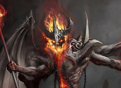 Devil 1030x360