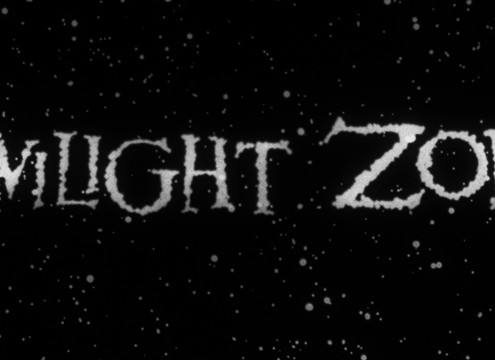 Twilight Zone 2 1030x360