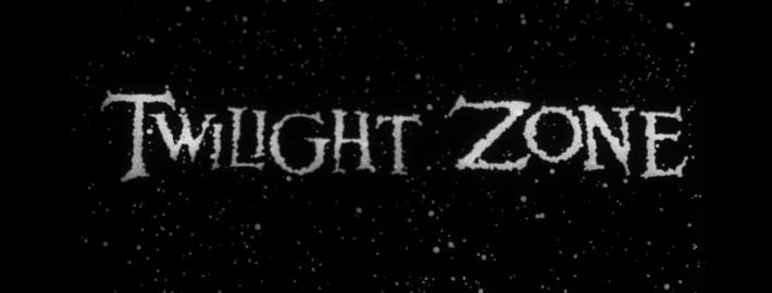 Twilight Zone 2 1030x360