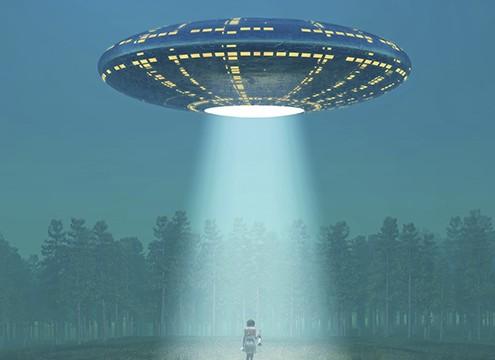 Alien 1030x360