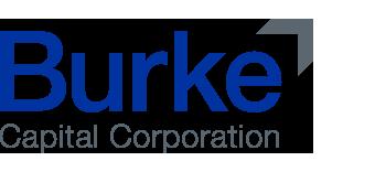 Burke Capital Corporation