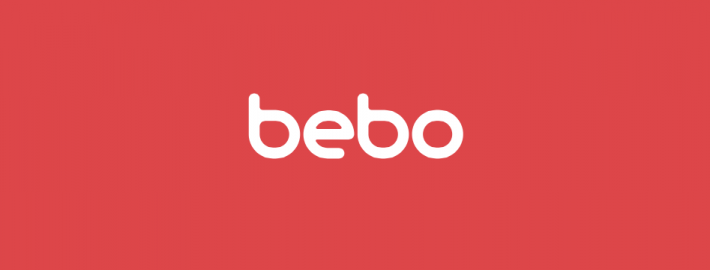 bebo_1030x360